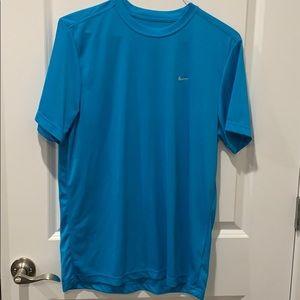 [Nike] Dri-Fit T-shirt